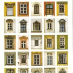 Budapesti-ablakok