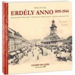 Erdély Anno album 1895-1944